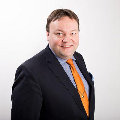 Tietoset-Antti-Siiskonen