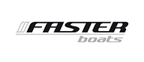 Faster-Boats-Tietoset-logo