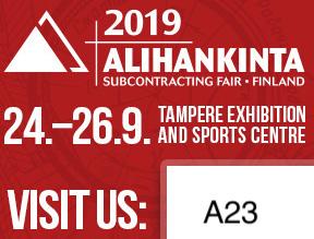 Subcontracting-fair-2019-tietoset-a23