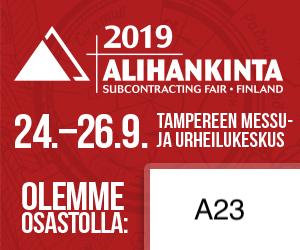 Alihankinta-2019-tietoset-a23