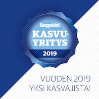 Kasvuyritys-Tietoset-2019