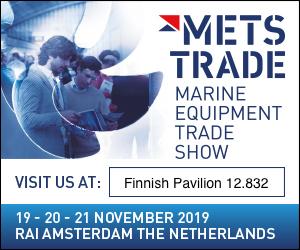 Tietoset-METSTRADE-stand12832
