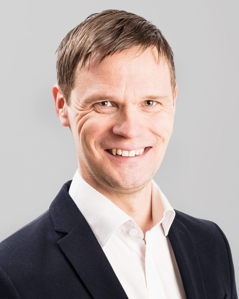 Mikko Luukkanen