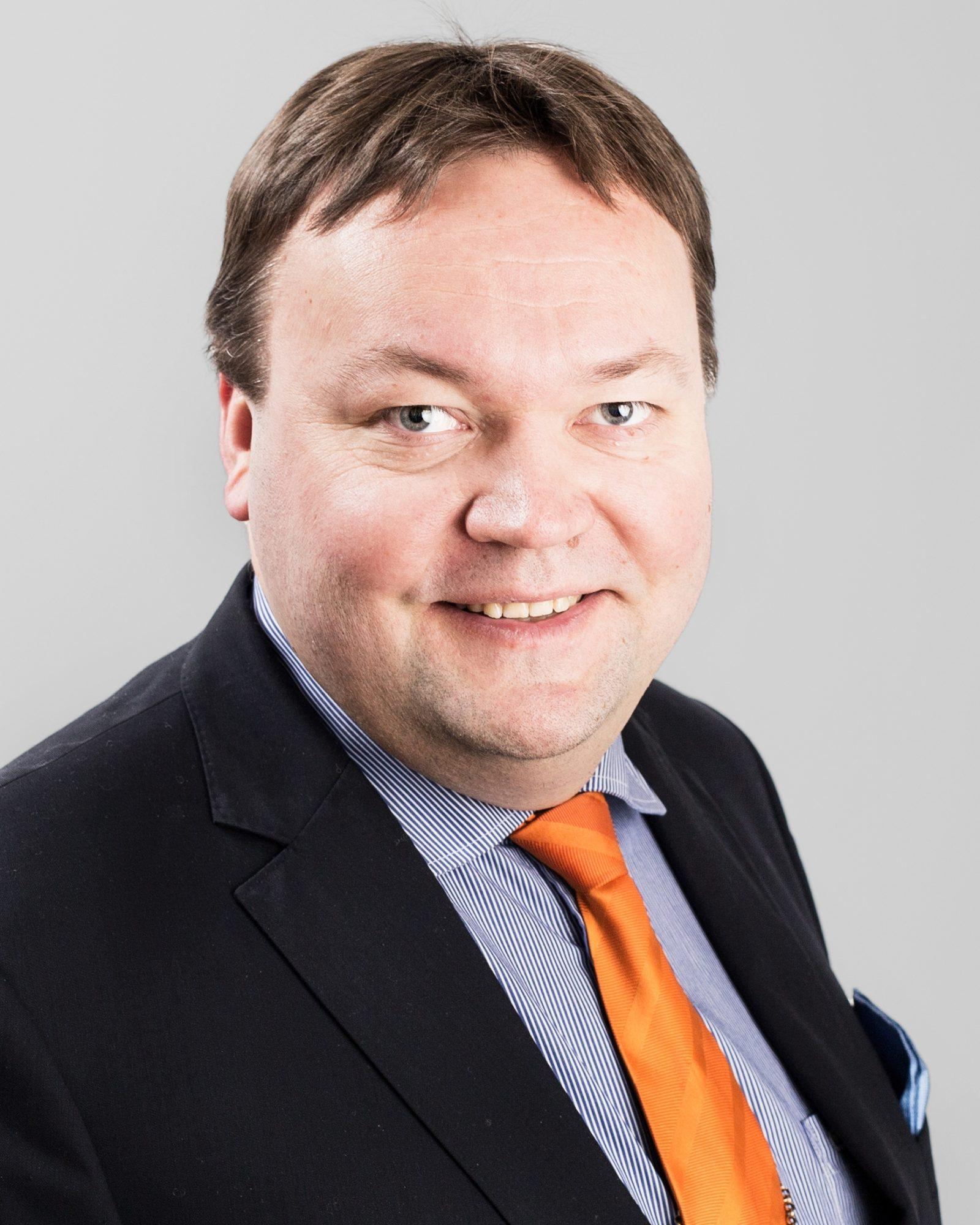Antti Siiskonen